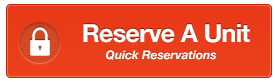 btn-reserve