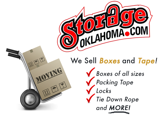 storage-boxes2